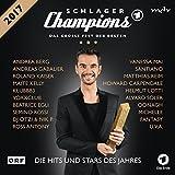 Schlager Champions - Das große Fest der Besten
