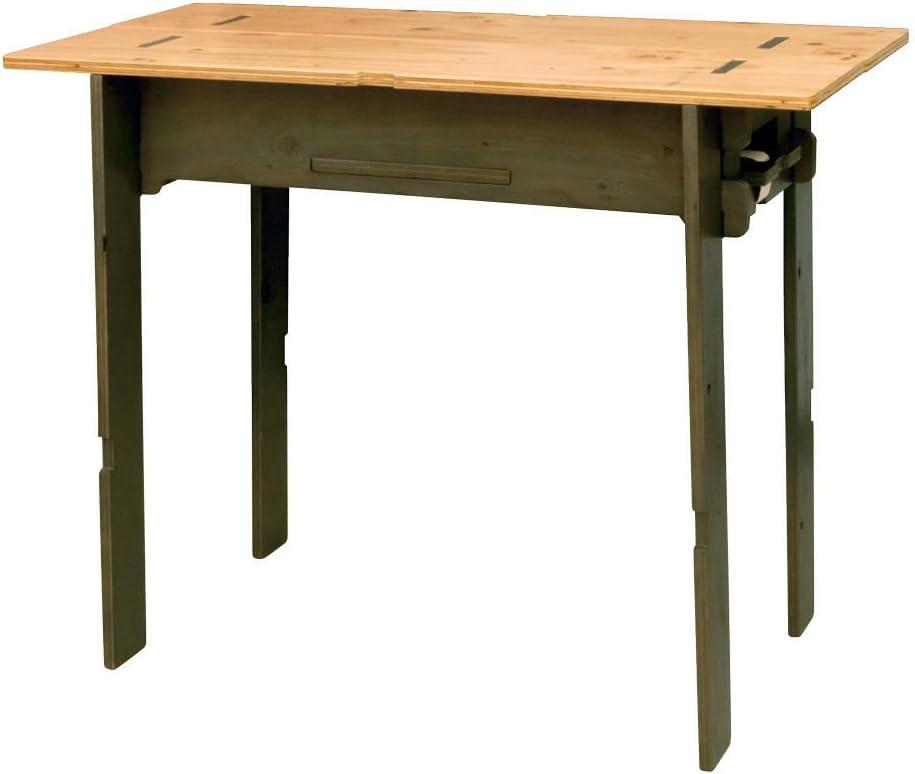 WORK TABLE <バージョンアップ>/YOKA(ヨカ)