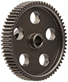 Tuning Haus 1364 64 Tooth 64 Pitch Precision Aluminum Pinion Gear
