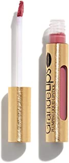 GrandeLIPS Plumping Liquid Lipstick