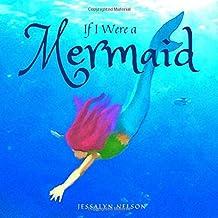 If I Were a Mermaid PDF