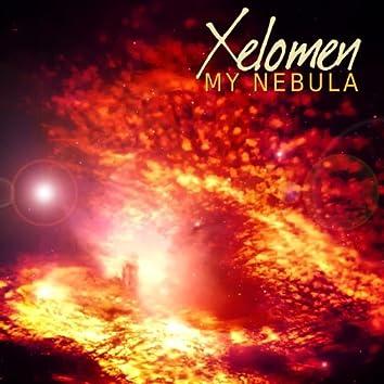 My Nebula