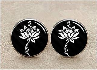 Lotus Gemelos, Gemelos de loto