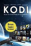 KODI: How to Install Kodi on Fire Stick, Live TV, Latest Add-Ons (Exodus, Soundplex,Genesis, Hulu Plus etc)