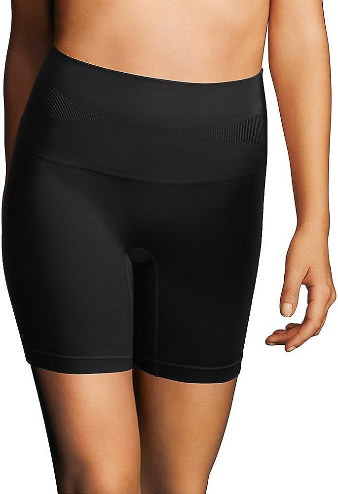 Maidenform Atlanta Mall Women's Comfortable Slim Shape Thigh Slimmer National uniform free shipping Waisters