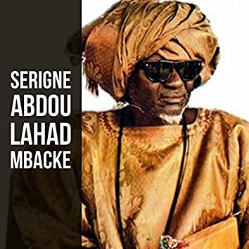 Fataliku Yalla (S. Abdou Lahad Mbacke)