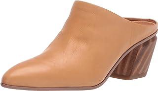 حذاء نسائي من Franco Sarto Kirsten