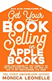 Get Your Book Selling on Apple Books (Book Sales Supercharged 2)