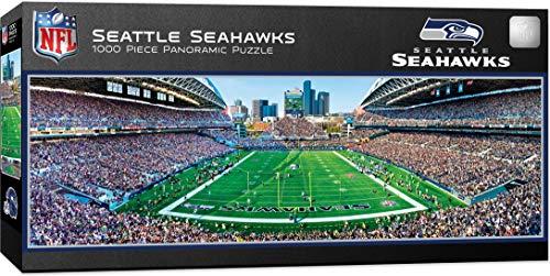 1000 piece puzzles seattle - 6