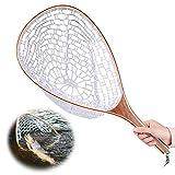 Fishing Landing Nets