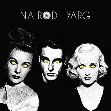 Nairod Yarg