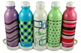 Reduce WaterWeek Bottles 16 oz.