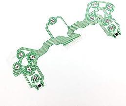 Película Placa Condutiva Original Controle Ps4 Sony - Verde