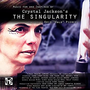 The Singularity OST