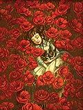 Carnet d'Oz (A.M. DIVERS)...