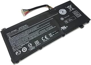 Powerforlaptop Laptop/Notebook Replace KT.0030G.001,KT.0030G.013 AC14A8L Battery for Acer Aspire VX15, VX5-591G Series,V Nitro7-571,7-571G,7-572,7-572T,7-572TG,-592G,7-593G,7-591G,7-791G,-792G,7-793G