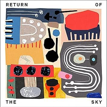 Return of the Sky