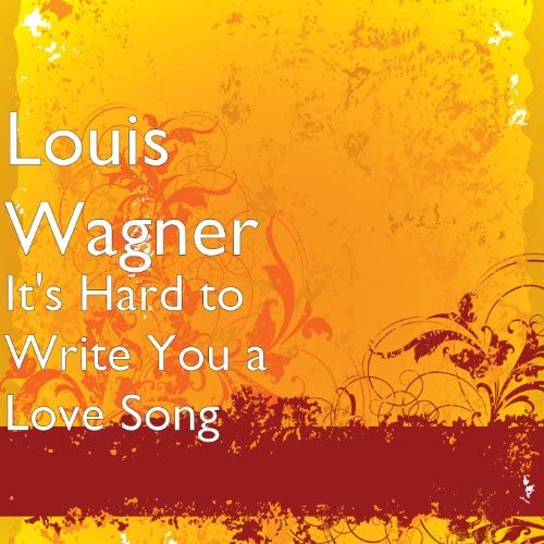 Louis Wagner