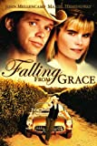 Falling from Grace poster thumbnail