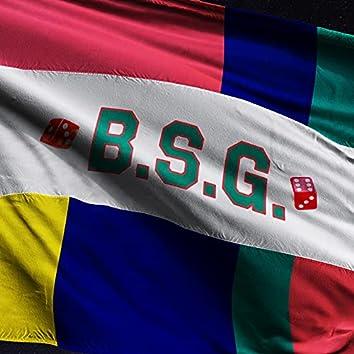 B.S.G.