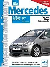 Suchergebnis Auf Für Reparaturanleitung Mercedes