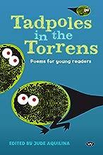 Tadpoles in the Torrens