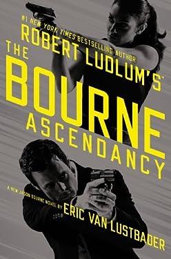 Robert Ludlum's (Tm) The Bourne Ascendancy: Signed