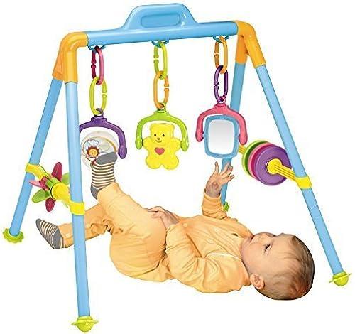 los clientes primero My Precious Baby Activity Play Gym by My Precious Baby Baby Baby  envío rápido en todo el mundo