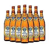 Hofbrau Oktoberfest German Limited Edition Beer 12 x