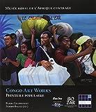 Congo Art Works/ Peinture populaire