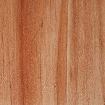 Tintes al agua para la madera. - 1 litro - (Cerezo)