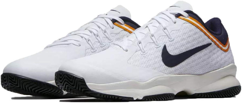 Nike Herren Tennisschuh Air Zoom Ultra Hard Hard Hard Court Turnschuhe B0789RK984  Verwendet in der Haltbarkeit 037443