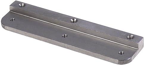 TurboChef - Bloque de bisagras para microondas NGC, NGO