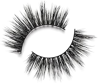Best lilly lashes mykonos lite Reviews