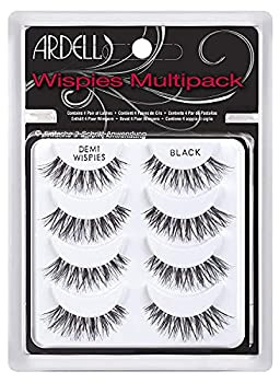 Best wispy lashes Reviews