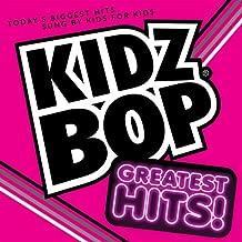 pop music for kids cd