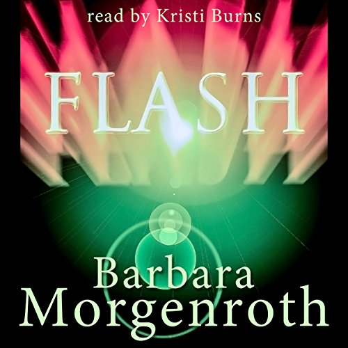 Couverture de Flash
