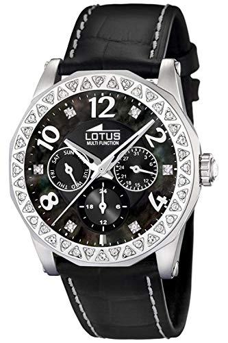 Reloj Lotus 15684/5