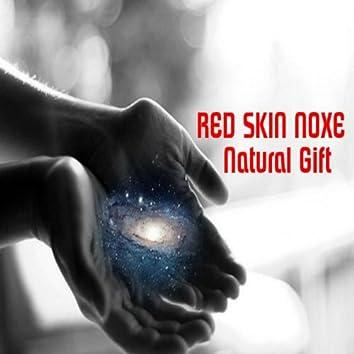 Natural Gift