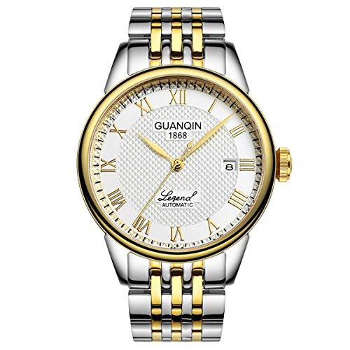 Reloj - Guanqin - para - GQ008815fs