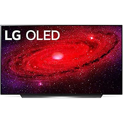 lg oled65b9pla, End of 'Related searches' list