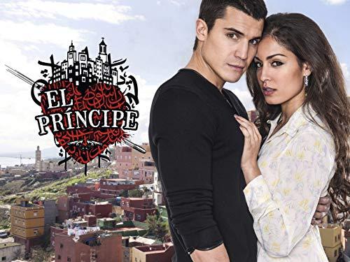 El Príncipe - Temporada 1