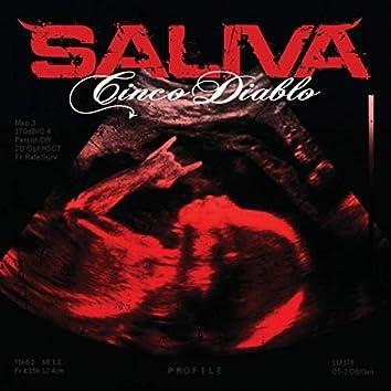 Cinco Diablo (Exclusive Edition)