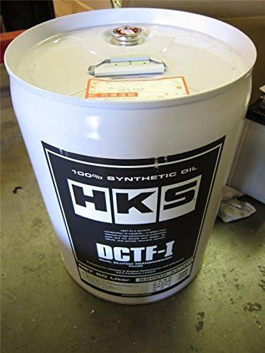 HKS 52002-AK002 4 years warranty Dual Clutch Fluid Transmission Department store