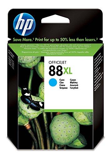 HP Original 88Xl Fascio Cartuccia di Inchiostro
