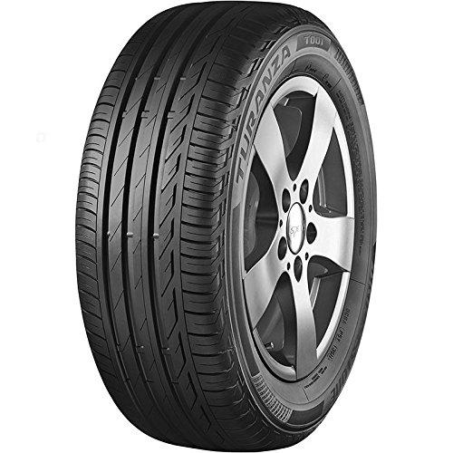 Bridgestone Turanza T 001 - 225/45R17 91W - Sommerreifen