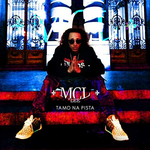 Mcl Lee