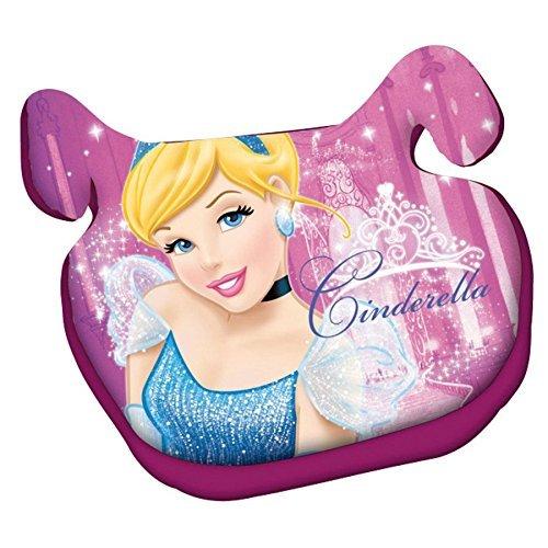 Disney 045058 Stare in Piedi, Rosa