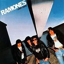 Ramones - Leave Home [LP] (Colored Vinyl)