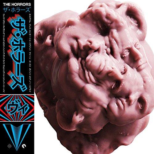 V (Vinyl)